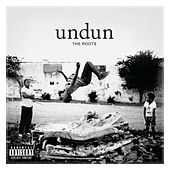 Undun de The Roots
