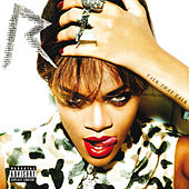Talk That Talk de Rihanna