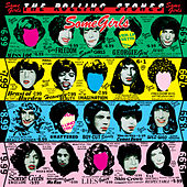 Some Girls (Deluxe Version) by The Rolling Stones