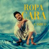 Ropa Cara de Camilo