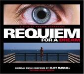 Requiem for a Dream / OST de Clint Mansell