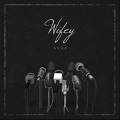 Wifey by Snap
