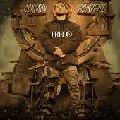 Çukurun Dibindeyiz de Fredo