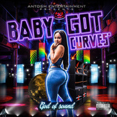 Baby Got Curves by Prodda The Artist