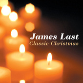 Classic Christmas by James Last