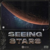 Seeing Stars von 10nineteen