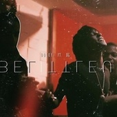 BELITTLE U by B.G.
