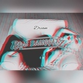 Dont Be Shy by Dream