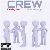 Crew by Cashymac