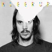 Kleerup (Deluxe Edition) de Kleerup