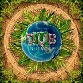 Dubiquinone, Vol. 2 von Hadra Records