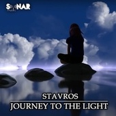Journey To The Light by Stavros