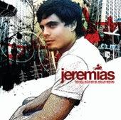 Un Dia Mas En El Gran Circo de Jeremias
