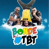 O Pai Tá On de Bonde do #TBT