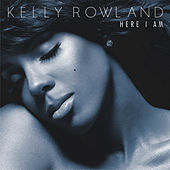 Here I Am (Deluxe Version) de Kelly Rowland