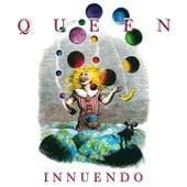 Innuendo (Deluxe Edition 2011 Remaster) de Queen