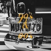 90's & 00's de Jeipy
