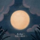 La Luna by Igor Longhi