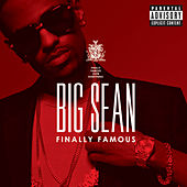 Finally Famous von Big Sean