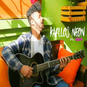 My Girl (Version Acústica) de Karllos Neon