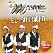 El Borracho de Grupo Montez de Durango 2