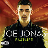 Fastlife von Joe Jonas