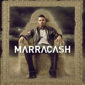 King Del Rap by Marracash