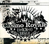 Reale von Casino Royale