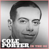 Cole Porter in the 1930S de LA ジャズ・トリオ