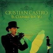 El Culpable Soy Yo de Cristian Castro