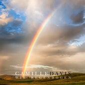 Wie a Regenbogen (Harp Version) von Camille Davis
