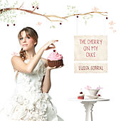 The Cherry On My Cake de Luisa Sobral