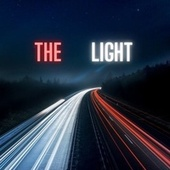 The Light by Mish