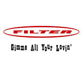 Gimme All Your Lovin' by Filter