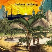 Tillsammans mot ljuset by Hederos
