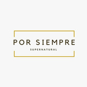 Por Siempre by Supernatural