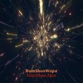 Bumshoowapa von Minimusicman