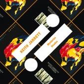 Mysteries / Shades by Keith Jarrett