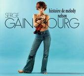Histoire De Melody Nelson - 40ème Anniversaire de Serge Gainsbourg
