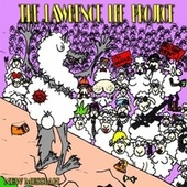 New Messiah by The Lawrence Lee Project