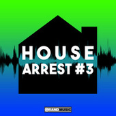 House Arrest #3 von Various Artists