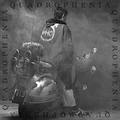 Quadrophenia (Super Deluxe Edition) by The Who