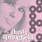 The Magic of Dusty Springfield by Various Artists