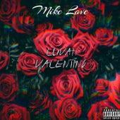 Luvah Valentino de Mike Love