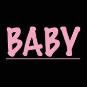 BABY de DJ Picolo