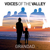 Grandad by Fron Male Voice Choir