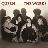 The Works de Queen