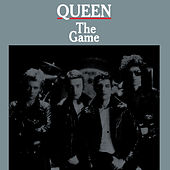 The Game de Queen