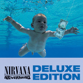 Nevermind (Deluxe Edition) by Nirvana