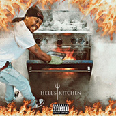 Hell's Kitchen by Hell Velle